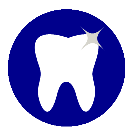 Doylestown Dentist